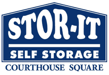 Stor-It-Self Storage Courthouse Square